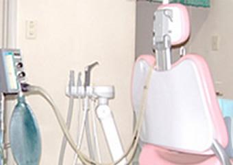 鎮静法は以下の2つの方法がありいずれも健康保険が適用されます